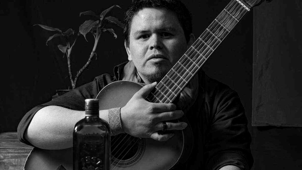 santiago-chango-ochoa-1