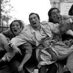 Teatro comunitario del sur contra todas las pestes