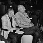 Retoman juicio de lesa humanidad en Bahía Blanca,el primero con audiencias presenciales en cuarentena