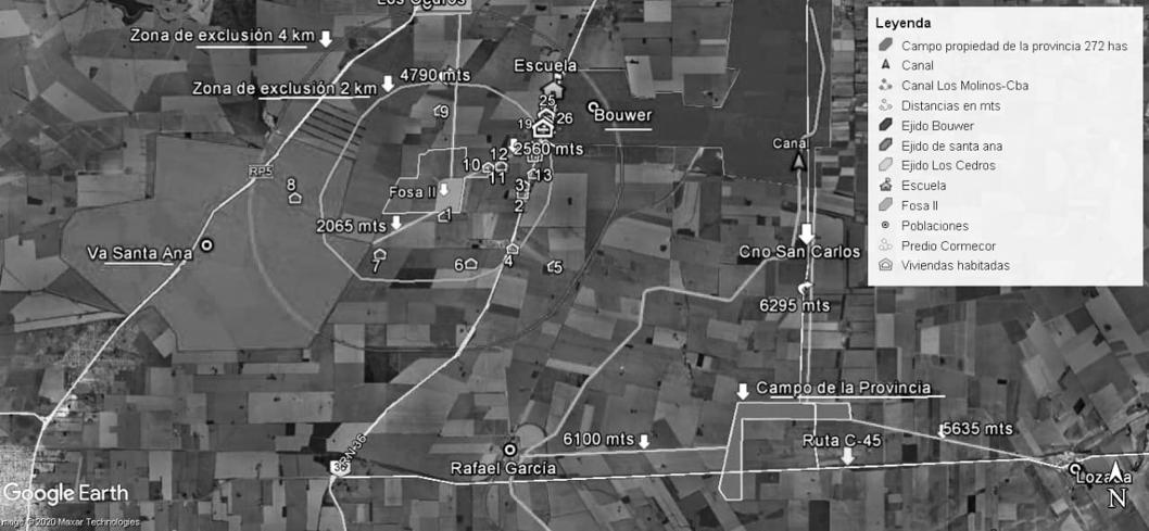 villa-parque-santa-ana-basura-mapa