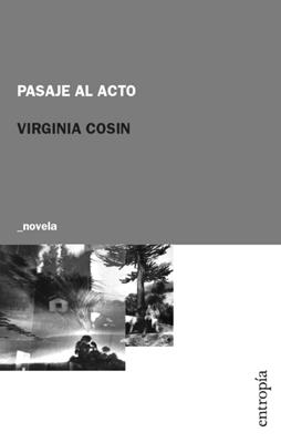 virginia-cosin-1