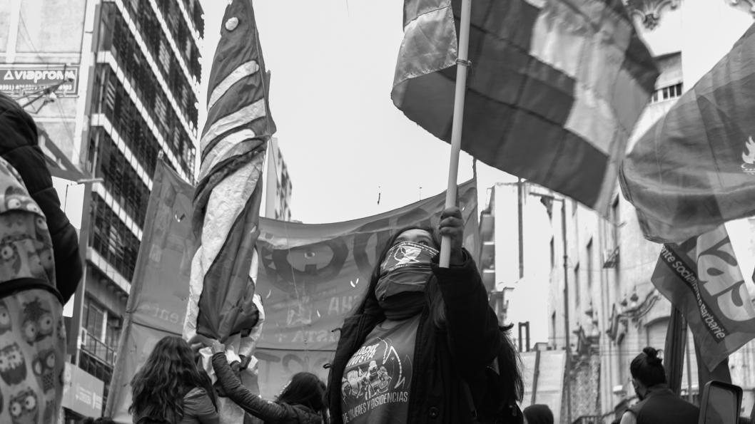 3-J-violencia-género-ni-una-menos-mujeres-marcha