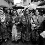 El pueblo amazigh lucha por su lugar en Túnez