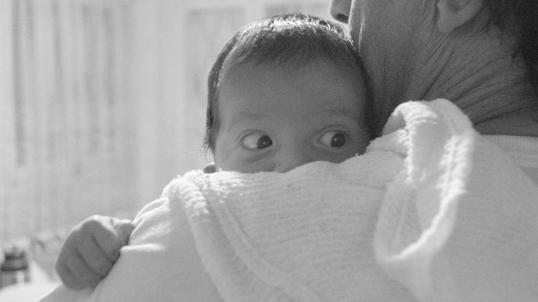 Bebe-nene-infancia-pies-02