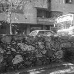 Calicanto: el inicio del apartheid cordobés