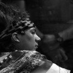 Chile: el preso político mapuche Celestino Córdova anuncia huelga seca