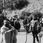 Chile: crece el repudio a la represión contra el pueblo mapuche