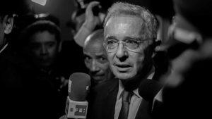Colombia: Álvaro Uribe contra las cuerdas judiciales