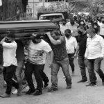 Asesinatos de jóvenes en Colombia: ¿qué está pasando?