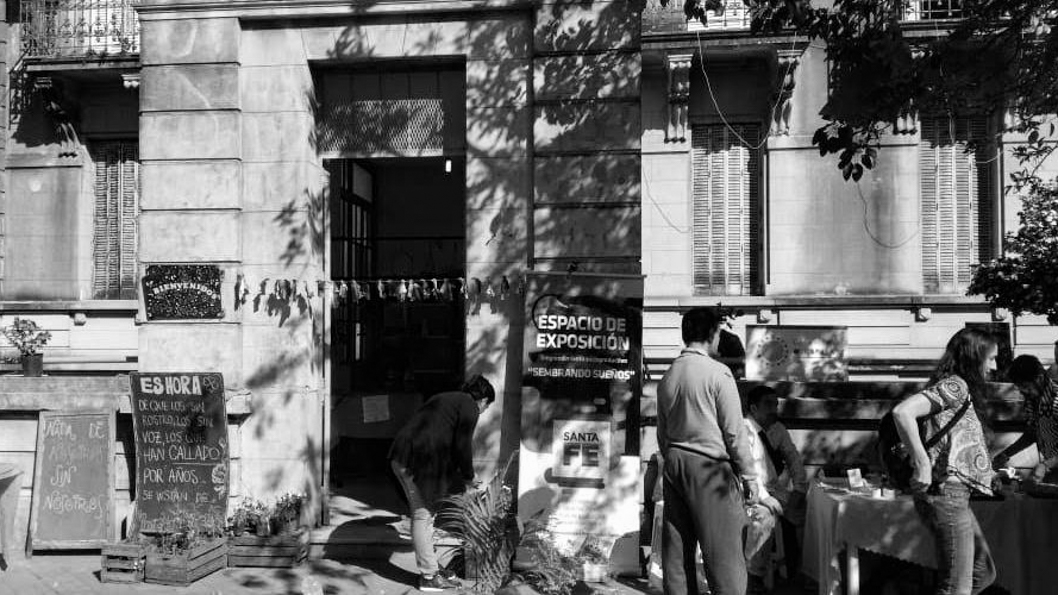 Cooperativa-Trabajo-Sembrando-Sueños-vivero-Santa-Fe