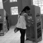 ¿Quién es quién en la próxima elección presidencial en Ecuador?