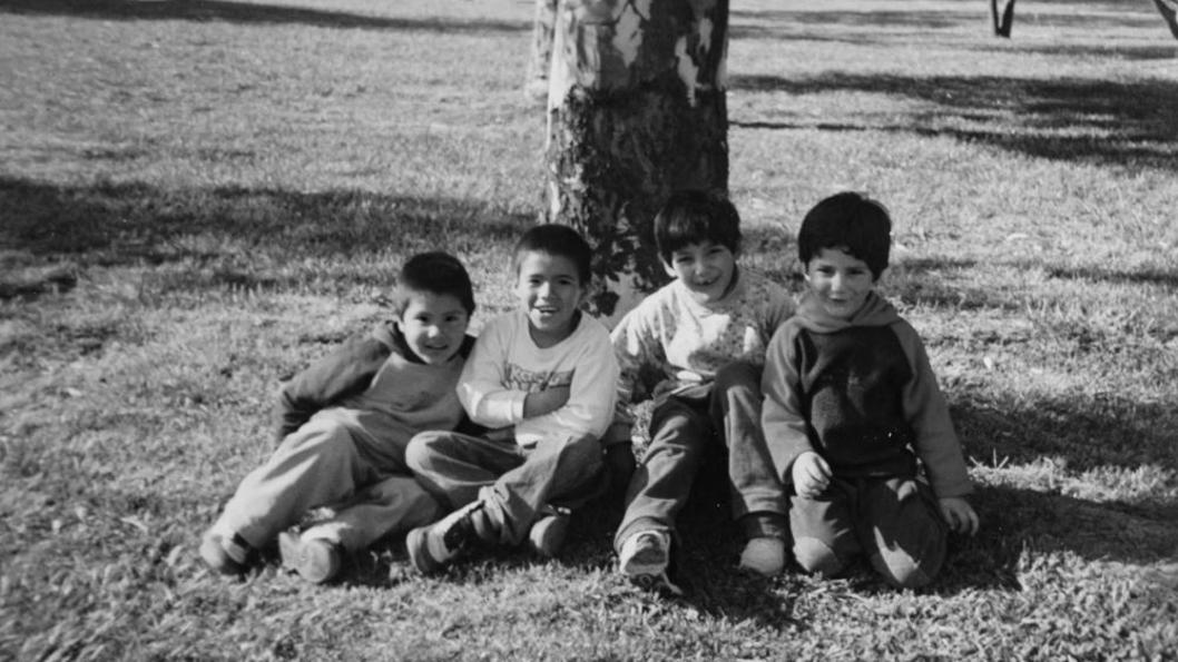 Facundo-Castro-Astudillo-cumpleaños-infancia-2