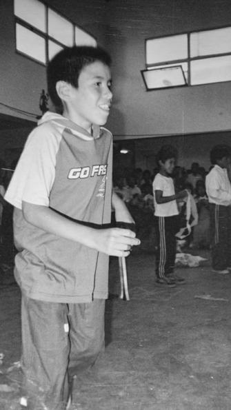 Facundo-Castro-Astudillo-cumpleaños-infancia