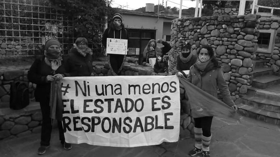 Feministas-Andando-Sierras-Chicas-feminismo-cordoba-07