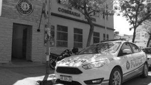 Gatillo fácil: joven de Cipolletti con muerte cerebral por bala policial