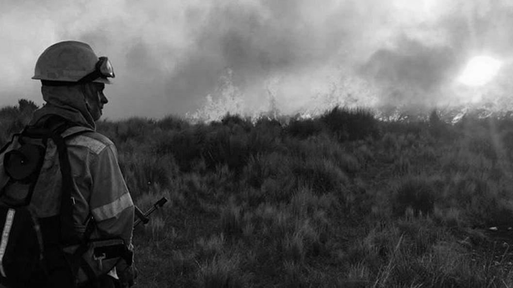 Incendio-campo-El-Durazno-estancia-San-Alejo-17-mayo-2020-2