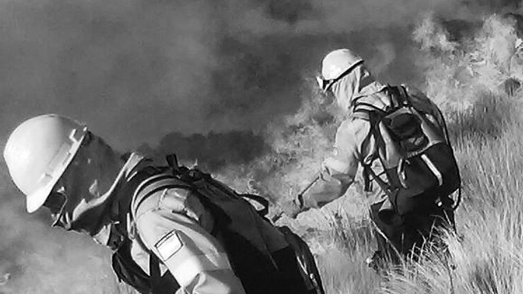 Incendio-campo-El-Durazno-estancia-San-Alejo-17-mayo-2020-3