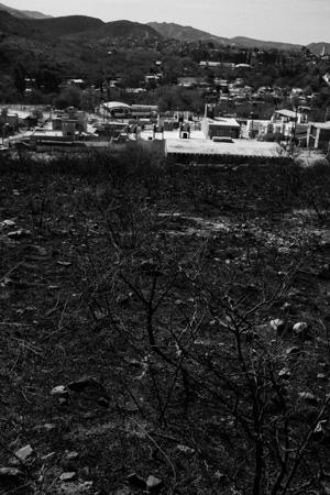 Incendios-forestales-sierras-cordoba-Natalia-Roca-03