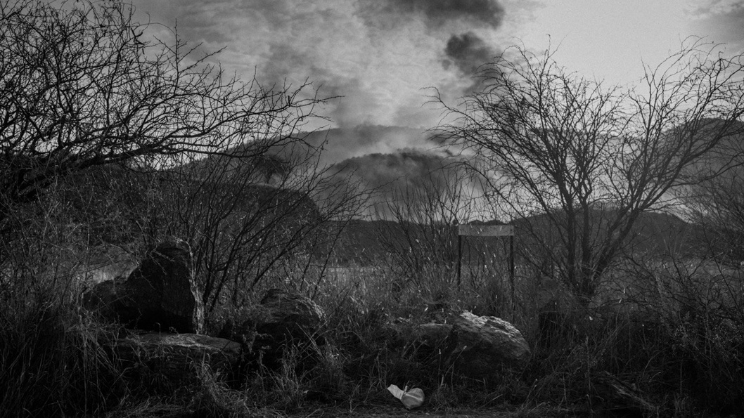 Incendios-forestales-sierras-cordoba-Natalia-Roca-07