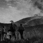Fotos: se queman nuestras Sierras
