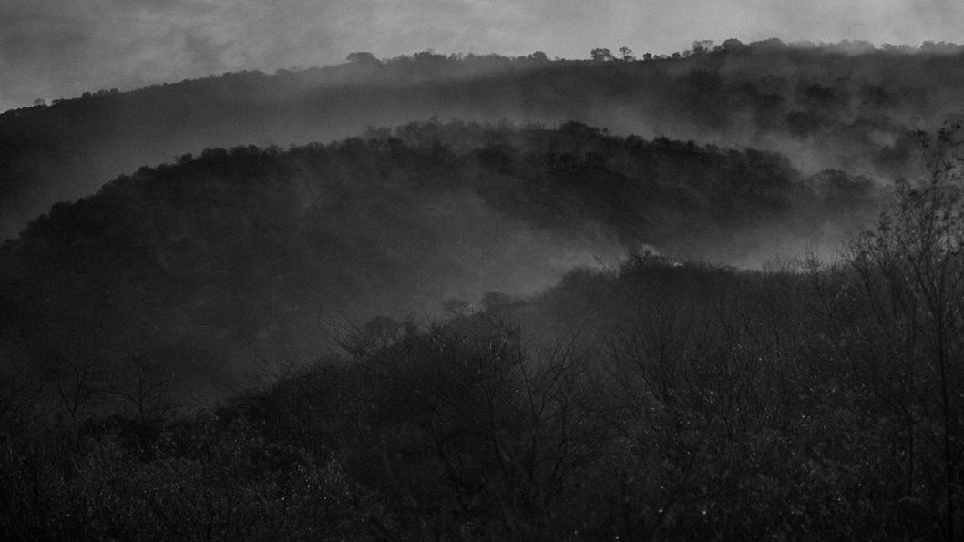 Incendios-forestales-sierras-cordoba-Natalia-Roca-12
