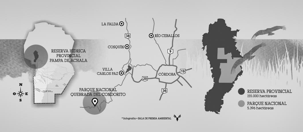 Infografía-incendios-Estancia-San-Alejo-Paso-piedras-2015-2019-2