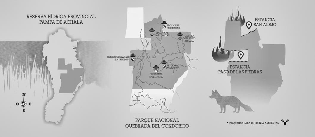 Infografía-incendios-Estancia-San-Alejo-Paso-piedras-2015-2019-3