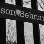¿Qué pasa si Assange muere en una prisión británica?