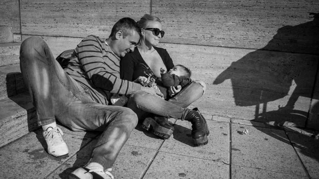 Lactancia-teta-maternar-maternidad-emergentes-03