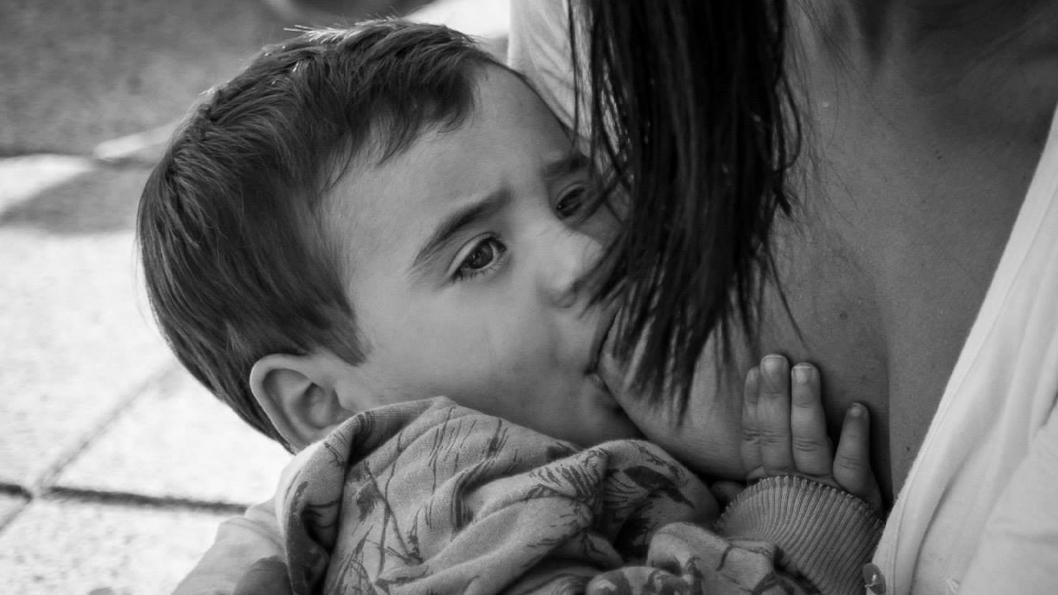 Lactancia-teta-maternar-maternidad-emergentes-04