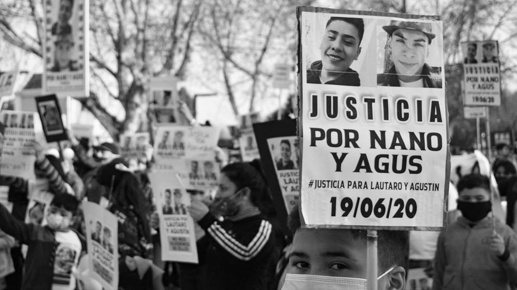 Lautaro-Guzmán-Agustín-Barrios-asesinados-policía.jpg