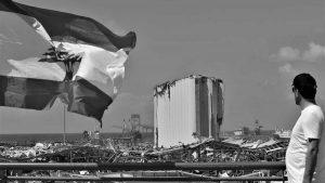 Por qué la injerencia occidental complicará la crisis de Líbano