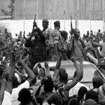 Todo lo que hay que saber sobre el golpe de Estado en Mali