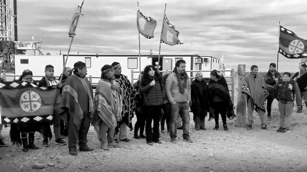 Maristella-Svampa-comunidad-mapuche-Vaca-Muerta