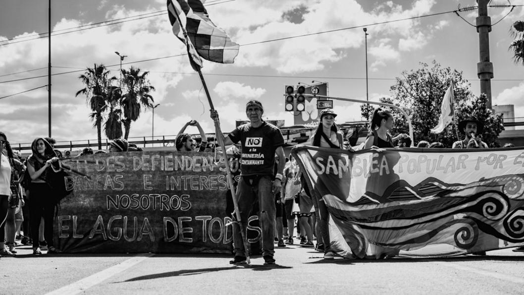Mendoza-económica-ambiental-social-7722-megaminería-2