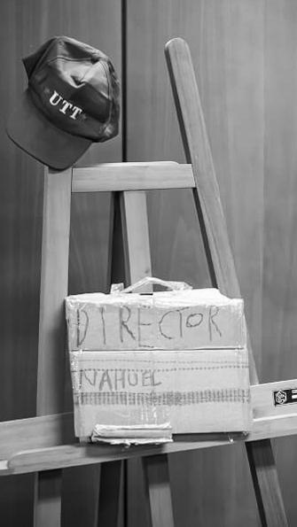 Nahuel-Levaggi-UTT-presidente-Mercado-Central-5