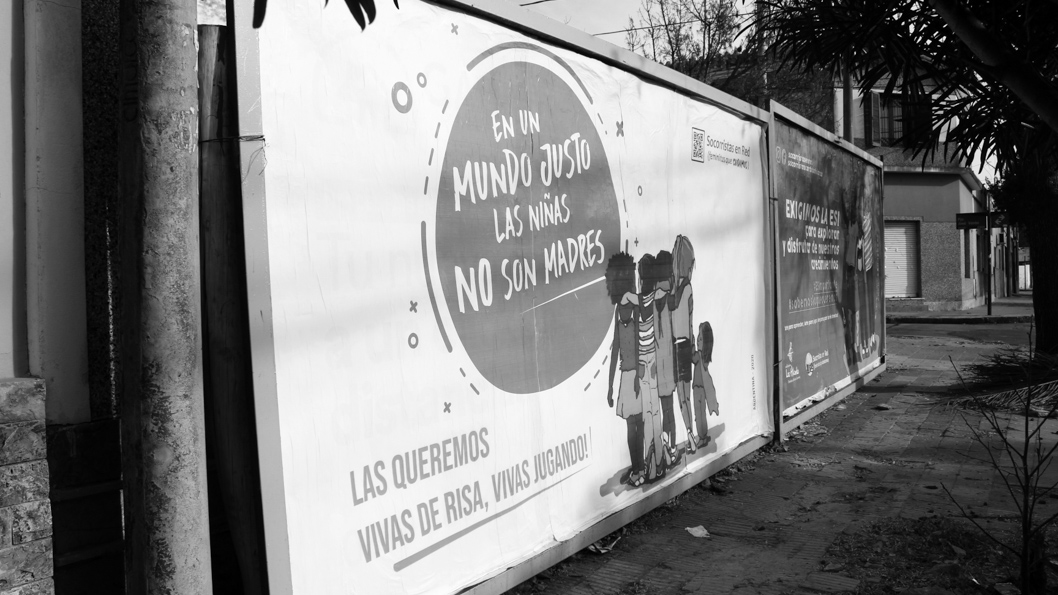 Nenas-no-madres-aborto-maternidad-infancia-Hilando-socorristas-05