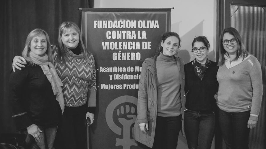 Oliva-Violencia-Genero-cordoba-feminismo-02