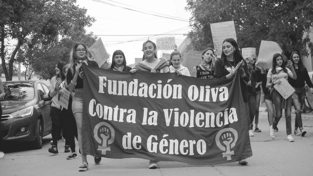 Oliva-Violencia-Genero-cordoba-feminismo-04
