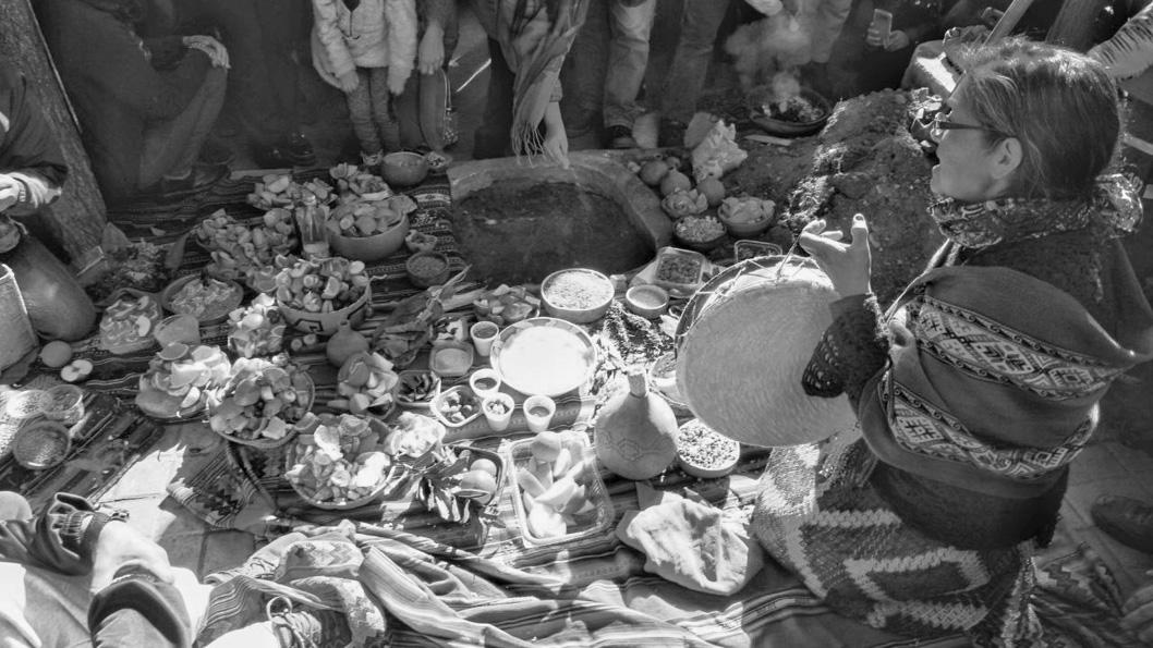 Pachamama-pueblos-comunidad-ticas-indigenas-cordoba-09