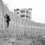 Gestionar la ocupación y ocultar los crímenes de guerra