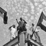 Sudán: entre el camino a la democracia y las amenazas al gobierno de transición
