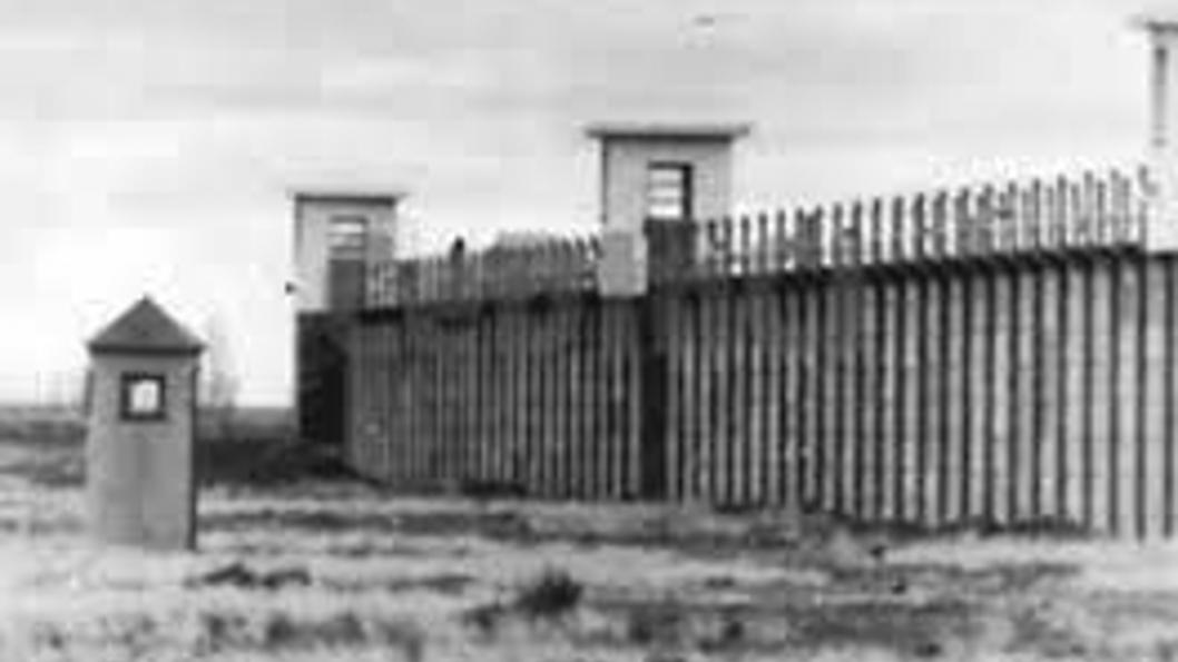 Trelew-presos-políticos-Rawson-Chubut-penal-1972