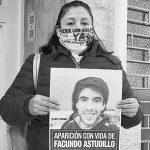 Facundo Castro: los diálogos policiales que abrieron las sospechas