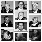 """Chaco: elevan a juicio oral la causa """"Caballero III"""" por crímenes de lesa humanidad"""