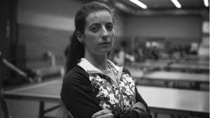 El mundo de Camila: deporte, ciencia y militancia feminista