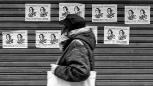 Cecilia Basaldúa, su recuerdo clama justicia