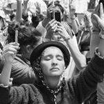 Las violencias ejercidas contra los pueblos indígenas