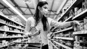 """PyMEs reclaman """"intensificar controles a los formadores de precios"""""""