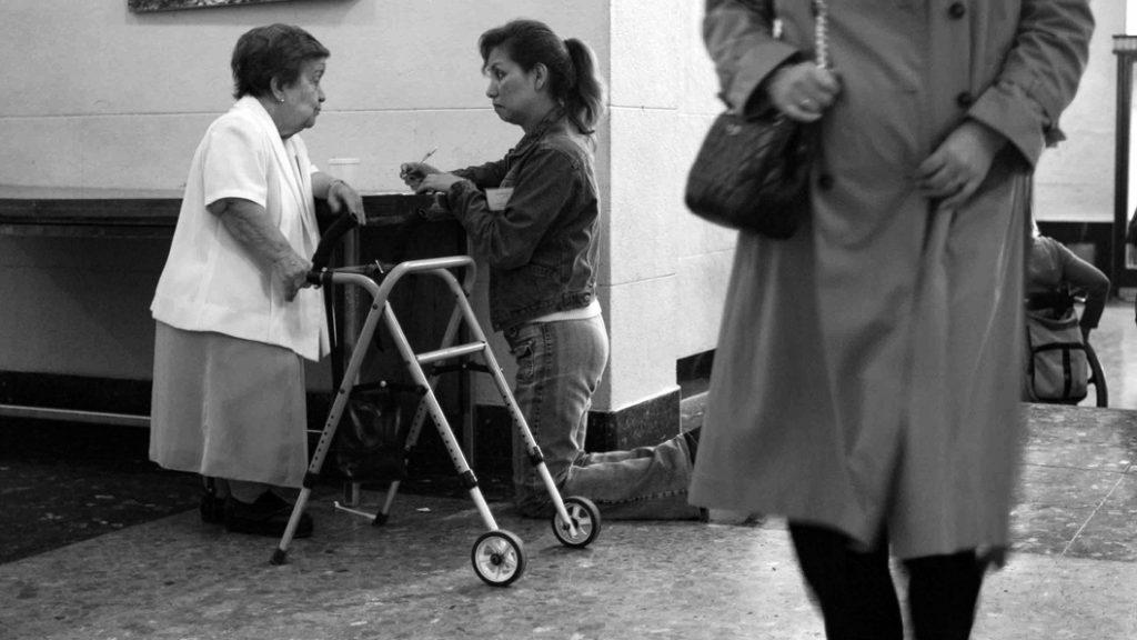 discapacidad-vejez-INADI